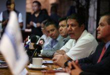 En Michoacán no funciona la figura de federalismo: empresario