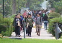 55 mil nicoalitas iniciaron clases este lunes