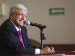 Se cancelará Reforma Educativa: AMLO