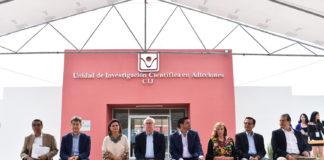 México cuenta con primer Centro de Investigación Clínica Psicosocial en Adicciones