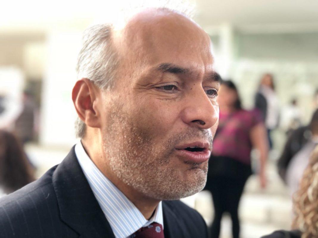 Espera Michoacán más de 100 mil paisanos