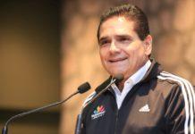 Pide Silvano a AMLO que continúe disposición de mantener apoyo a Michoacán