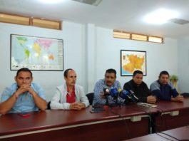 No aceptaremos modificaciones a Reforma Educativa: CNTE