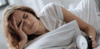 Dormir poco hace a las personas antisociales: estudio