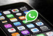 Podrían mejorar los grupos de WhatsApp