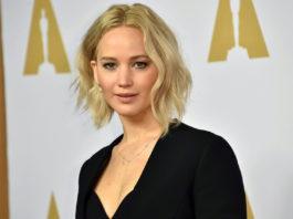 Arrepentido hacker que filtró fotos íntimas de actriz