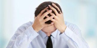 Detectan zona del cerebro que nos vuelve pesimistas