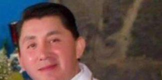 Hallan muerto a sacerdote en Michoacán