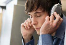Esta canción hará que tu ansiedad baje hasta un 65%
