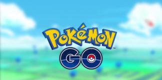 Permite Pokémon Go mayor vigilancia para menores