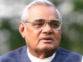 Fallece el exprimer ministro de India