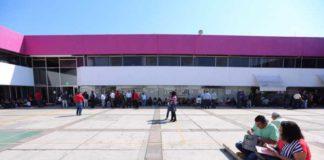 Titular de la SEE ordena cese laboral de abogado de la CNTE