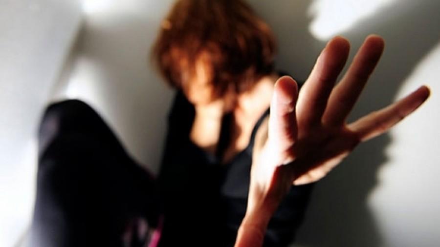 734 casos de violencia intrafamiliar en primer semestre de 2018