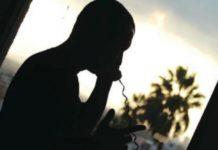 Incrementan casos de extorsiones telefónicas en México