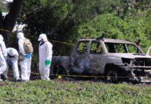 Sentencian a 247 años de prisión a exalcalde de Álvaro Obregón por homicidio