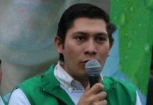 Presidirá PVEM en Tarímbaro comisiones de Desarrollo Social y Ecología
