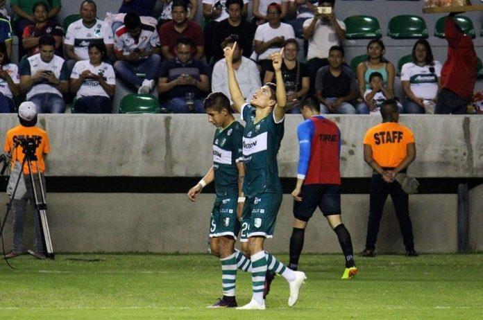 Zacatepec deja fuera a Monarcas en la copa MX