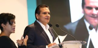 Marcha de Silvano a CDMX implicaría descuento salarial