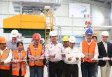 Apuesta Michoacán por tecnología para tratamiento de residuos sólidos