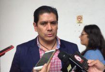 Reformas estructurales, el gran logro de Peña Nieto: PVEM