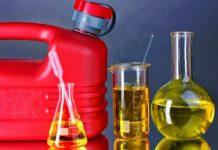 Mexicanos y peruanos crean biocumbustible mediante acuaponia