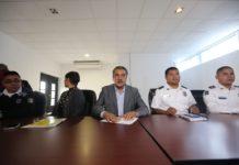 Reducirá alcalde de Morelia 30% de su salario
