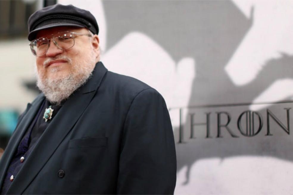 Game of Thrones pudo durar más, asegura creador