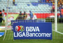 Lo bueno, lo malo y lo peor de la J-10 del Clausura 2018