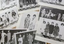 Ordena INAI revelar expedientes del Movimiento del 68