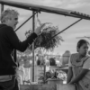 """""""Roma"""", es nombrada semifinalista rumbo al Oscar"""