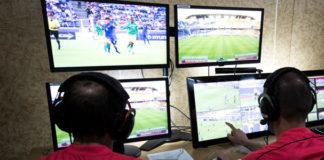 VAR ya tiene fecha para su debut oficial en Liga MX