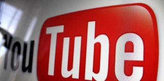 Caída mundial de YouTube genera reacción en redes