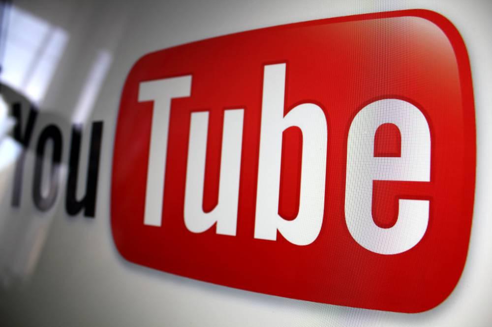 Elimina YouTube más de 400 canales