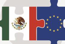Mejoran el acuerdo comercial entre México y la Unión Europea