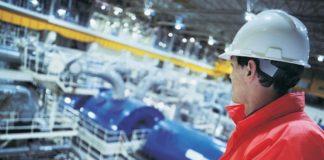 Según INEGI Producción Industrial creció en agosto de 2018