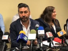 Con plan de austeridad, Ayuntamiento de Pátzcuaro ahorrará 8% de presupuesto