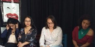 """El teatro libre de """"La Coregía"""" cumple 7 años en escena"""