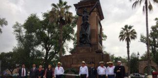 Unidad de los mexicanos; indispensable para el desarrollo de México