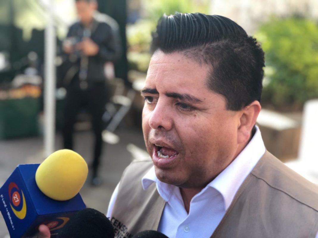 Zona Libre durará al menos 6 años, dice AMLO