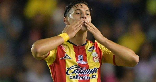 Club Atlético Morelia oficializa cambio de sede