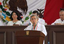 EPN representó retroceso para México: CCS