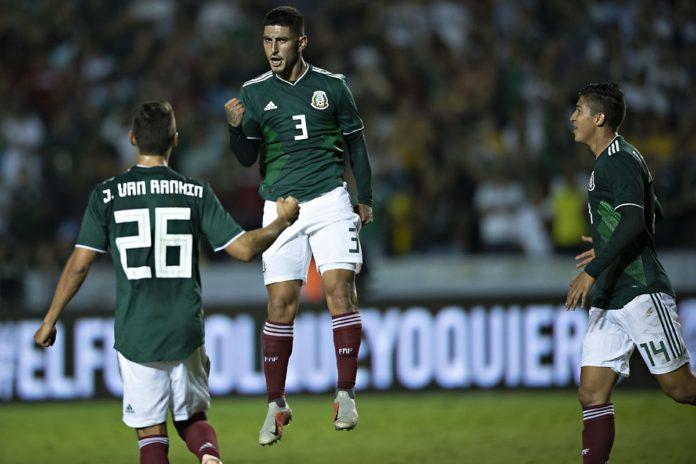 Gustavo Matosas, nuevo seleccionador de Costa Rica — Oficial