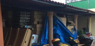 Detienen en Morelia a objetivo criminal de Guanajuato
