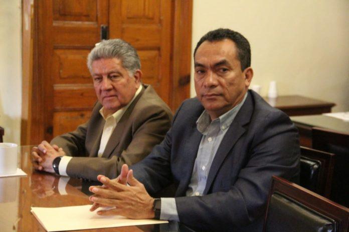 Michoacán en alerta contra violencia de género