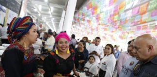 Grandes expectativas en 5ta Feria Nacional de Pueblos Mágicos