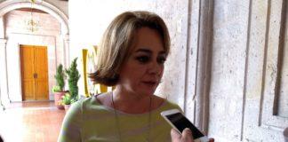 Municipios registran 92% de ocupación hotelera para noviembre: SECTUR