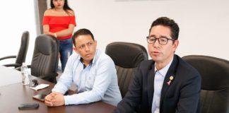 70% de la red carretera en Michoacán está en pésimas condiciones