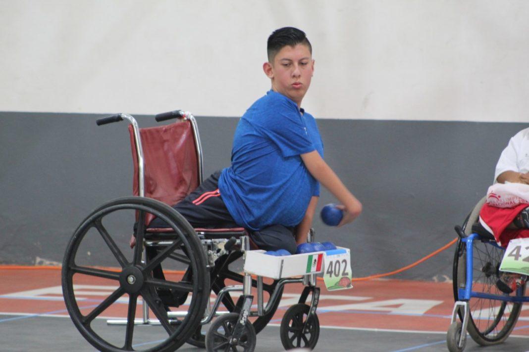 https://www.contramuro.com/dos-deportistas-michoacanos-a-los-juegos-parapanamericanos-juveniles-2017/