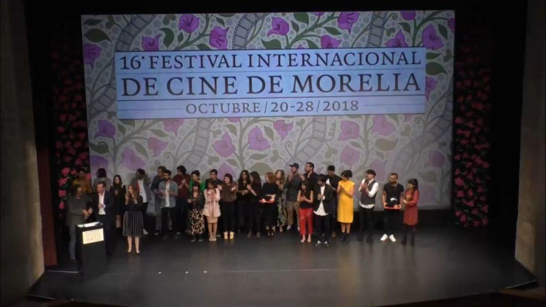 El FICM presenta a los ganadores del su décimo sexta edición