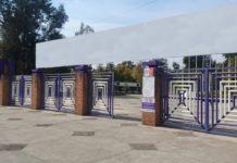 Pese a lluvias, IMDE mantiene abiertas Unidades Deportivas